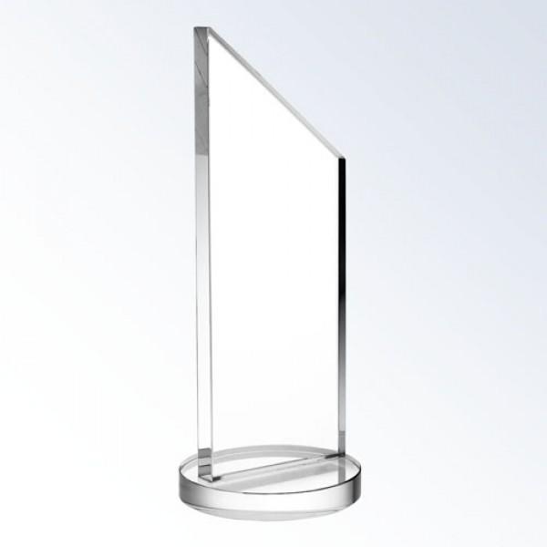 Apex Award Medium