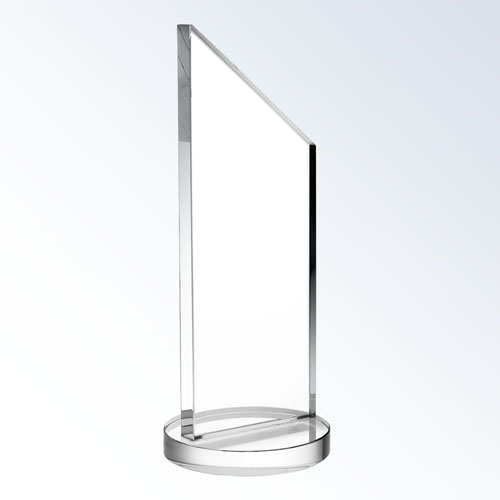 Apex Award Small